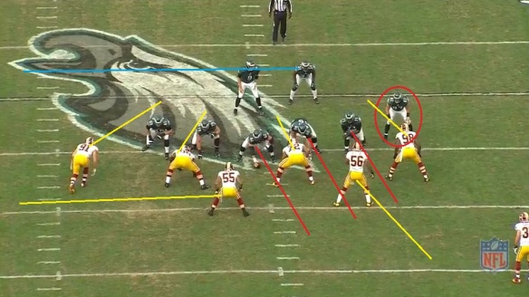 celek screen_1st and 10