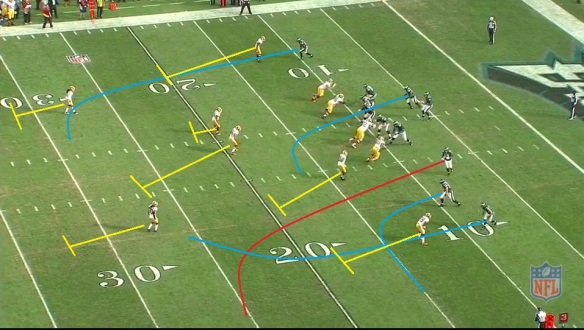 Djax deep out_3rd and 11