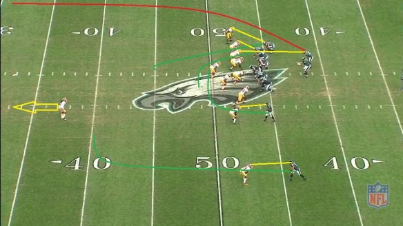 McCoy wheel route_1st and 10